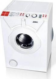 стиральная машина Eurosoba 1100 sprint