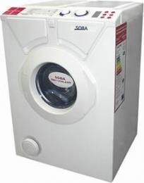 стиральная машина Eurosoba 1100