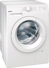 стиральная машина Gorenje W 62ZY2/SRI
