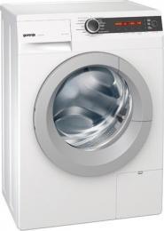 стиральная машина Gorenje W 6623N/S