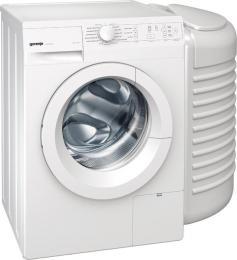 стиральная машина Gorenje W 72ZY2/R