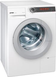 стиральная машина Gorenje W 8644 H