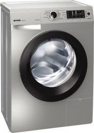 стиральная машина Gorenje W65Z03A/S