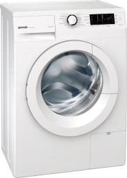 стиральная машина Gorenje W65ZZ3/S