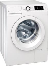 стиральная машина Gorenje W85Z03