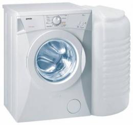 стиральная машина Gorenje WA 60065 R