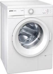 стиральная машина Gorenje WA 72SY2W