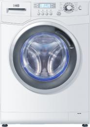 стиральная машина Haier HW 60-1082