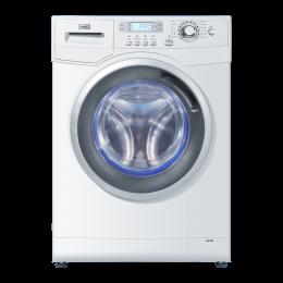 стиральная машина Haier HW60-1282