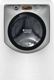 стиральная машина Hotpoint-Ariston ADS 93D 69 B