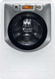 стиральная машина Hotpoint-Ariston AQ 111 D49