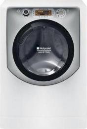 стиральная машина Hotpoint-Ariston AQ113D 697