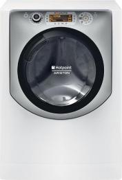 стиральная машина Hotpoint-Ariston AQ114D 697D