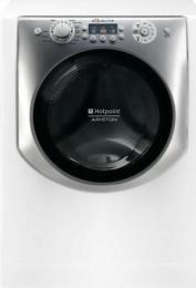стиральная машина Hotpoint-Ariston AQ70F 05 CIS