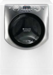 стиральная машина Hotpoint-Ariston AQ91F 09 CIS