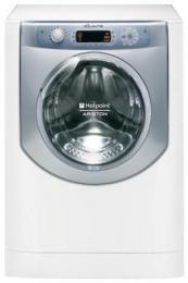 стиральная машина Hotpoint-Ariston AQM9D 49 U