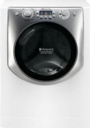 стиральная машина Hotpoint-Ariston AQS0 F 25 CIS