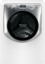 стиральная машина Hotpoint-Ariston AQS0F 05 S