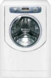 стиральная машина Hotpoint-Ariston AQS70F 05I CIS