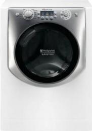 стиральная машина Hotpoint-Ariston AQS70F 05I