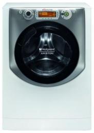 стиральная машина Hotpoint-Ariston AQS81D 29