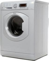 стиральная машина Hotpoint-Ariston ARMXXD 129
