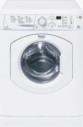 стиральная машина Hotpoint-Ariston ARSF 105