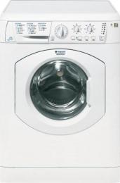 стиральная машина Hotpoint-Ariston ARSL 103