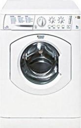 стиральная машина Hotpoint-Ariston ARSL 85