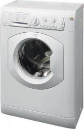 стиральная машина Hotpoint-Ariston ARUSL 105