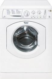 стиральная машина Hotpoint-Ariston ARUSL 85