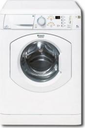 стиральная машина Hotpoint-Ariston ARXL 85