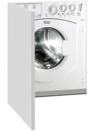 стиральная машина Hotpoint-Ariston AWM 108