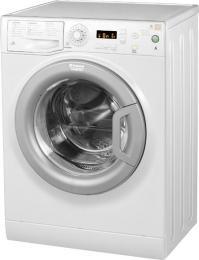 стиральная машина Hotpoint-Ariston MVC 7105 S