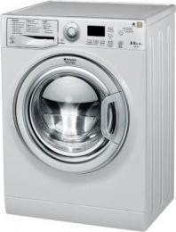 стиральная машина Hotpoint-Ariston MVDB 8614 SX