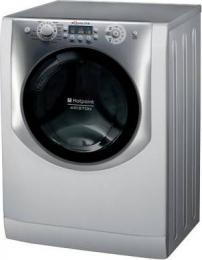 стиральная машина Hotpoint-Ariston QVB 9129 SS