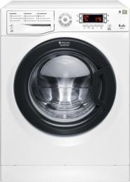 стиральная машина Hotpoint-Ariston VMSD 601 B