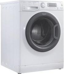 стиральная машина Hotpoint-Ariston WMD 10219 B