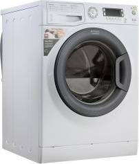 стиральная машина Hotpoint-Ariston WMD 9218 B