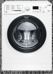 стиральная машина Hotpoint-Ariston WMG 720 B CIS