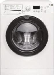 стиральная машина Hotpoint-Ariston WMG 9018 B CIS