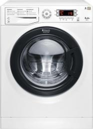 стиральная машина Hotpoint-Ariston WMSD 601B CIS