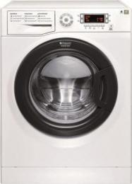 стиральная машина Hotpoint-Ariston WMSD 8215 B