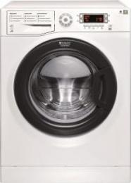 стиральная машина Hotpoint-Ariston WMSD 8215B CIS