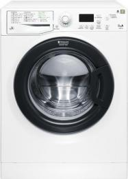 стиральная машина Hotpoint-Ariston WMSG 625B CIS