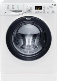 стиральная машина Hotpoint-Ariston WMSG 7105 B