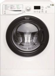 стиральная машина Hotpoint-Ariston WMSG 8018 B