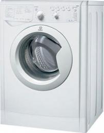 стиральная машина Indesit IWB 5103