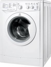 стиральная машина Indesit IWC 6105