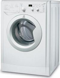 стиральная машина Indesit IWD 71051